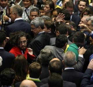 DIDA SAMPAIO /ESTADÃO