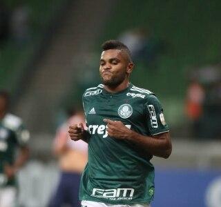 Alex Silva/ Estadão