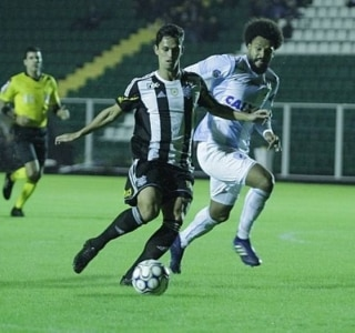 Site/Figueirense
