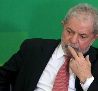 'Vaquinha' pede R$ 500 mil para campanha pró-Lula