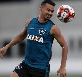 Vitor Silva/SS Press/Divulgação