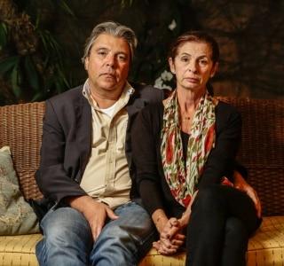 GABRIELA BILO / ESTADAO