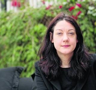 Laura Himmelstein|Estadão