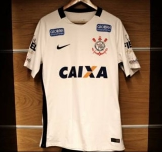 4922f5b2b7 Terceira mais valiosa do Brasil