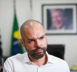 Tiago Queiroz/Estadão