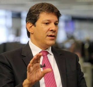José Patrício/Estadão