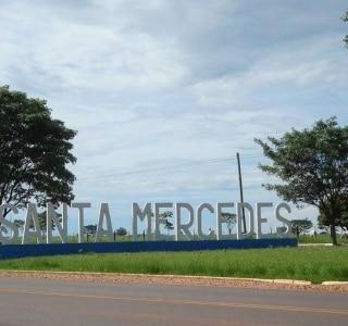 Santa Mercedes São Paulo fonte: img.estadao.com.br