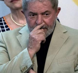 VANDERLEI ALMEIDA/AFP