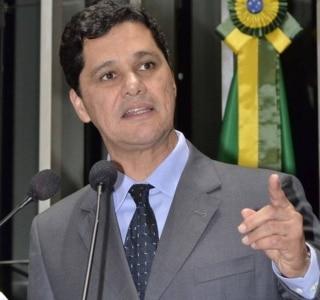 Waldemir Barreto/Divulgação - Senado
