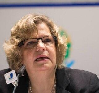 MARCELO CAMARGO|AGÊNCIA BRASIL-14|4|2015