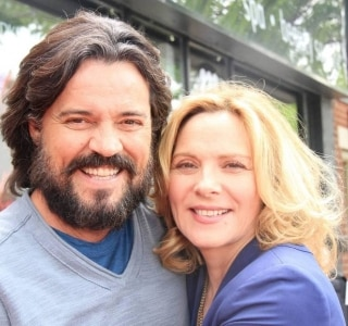 Madrugadas da Globo melhoram após estreia de 'Verdades Secretas'