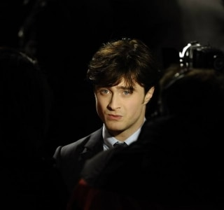 Daniel Radcliffe. Foto: REUTERS/Dylan Martinez/Files