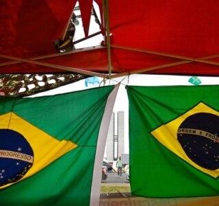 Marcello Casal Jr|/gência Brasil