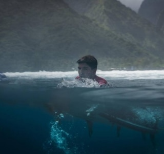 Poullenot|WSL