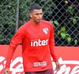 Erico Leonan/São Paulo