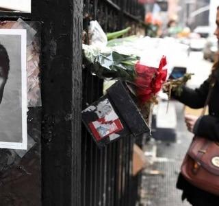 Angela Weiss/AFP