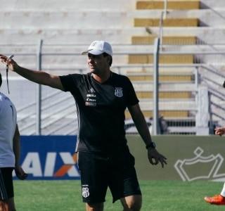 PontePress/Divulgação