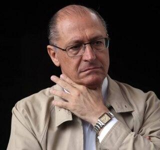 Felipe Rau/Estadão