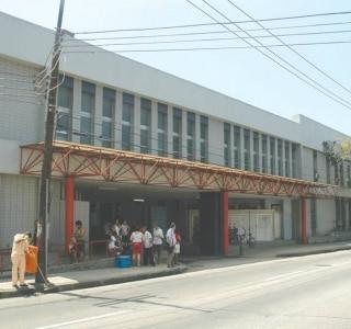 Nelson Duarte/Divulgação