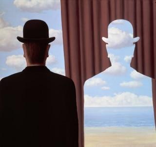 © Photothèque R. Magritte / Banqued'Images, Adagp, Paris, 2016