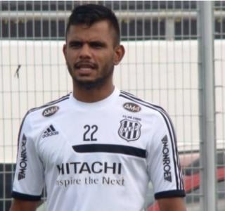PontePress/Guilherme Dorigatti