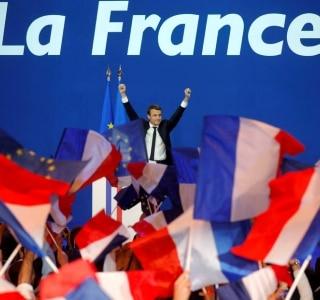 REUTERS/Philippe Wojazer/File Photo
