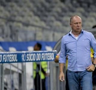 Site Oficial / Cruzeiro
