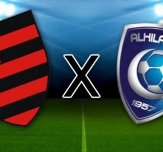 Mundial De Clubes Onde Assistir Ao Jogo Do Flamengo
