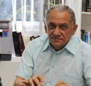 Kelvin Souza/ASCOM/IEC