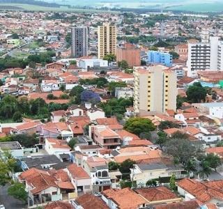 João Francisco/Divulgação