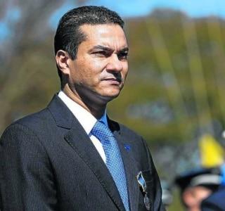 Marcelo Camargo|Agencia Brasil