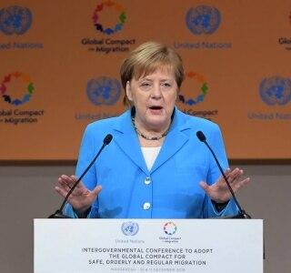 FETHI BELAID / AFP