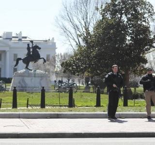 AP Photo/Pablo Martinez Monsivais