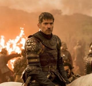 Macall B. Polay/HBO via AP