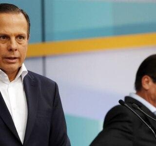 Werther Santana/Estadão
