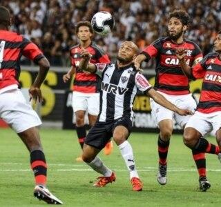 Bruno Cantini|Divulgação