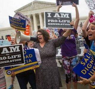 Allison Shelley/Getty Images/AFP