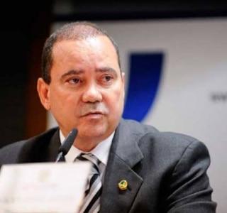 Comissão adia votação da PEC do fim do foro privilegiado