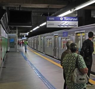 AYRTON VIGNOLA/ESTADÃO