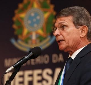 Marcos Correa/PR
