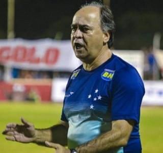 Gualter Naves/ Divulgação