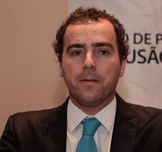 Eduardo Guedes / Agência AL