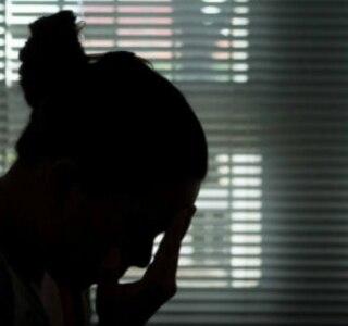 Brasil tem menor taxa de complicações após aborto entre os países em desenvolvimento