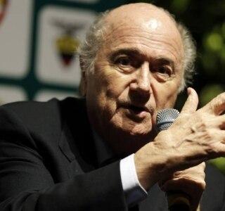 Jorge Adorno/Reuters