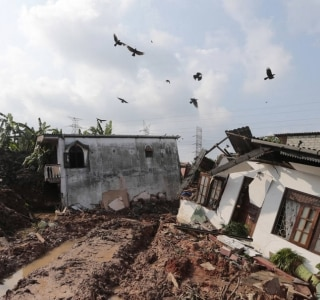 Eranga Jayawardena/AP Photo