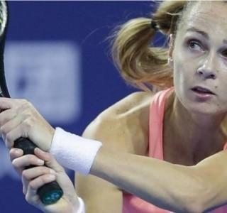 Site Oficial / WTA