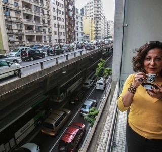 Gabriela Biló/Estadão