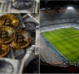 cursos bitcoin madrid