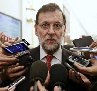 Andrea Comas/ Reuters