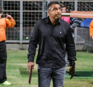 Bruno Cantini / Atlético Mineiro